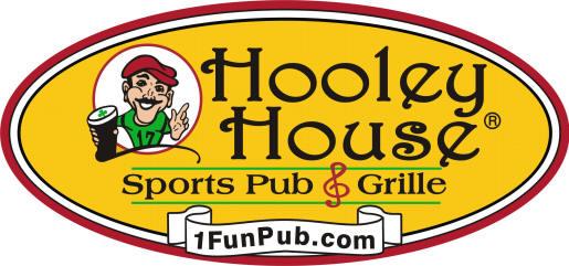 Superior Hooley House
